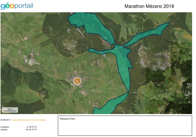 marathon du mezenc dimanche 18 fevrier 2018.png
